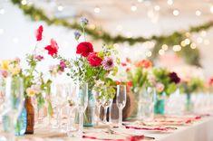 20150620_weddingland9_9.jpg