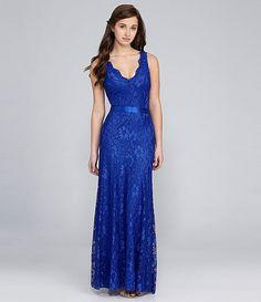 #Blue #Lace