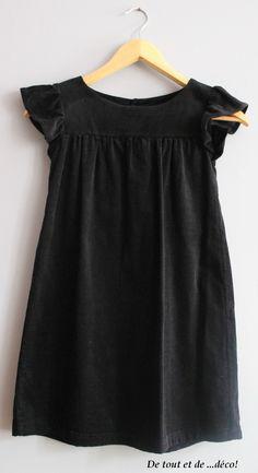 """Résultat de recherche d'images pour """"robe rosamée"""""""