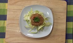 Quick Raw lunch recipe #RAW #vegan #organic #healthy #skincare #health #natural #food