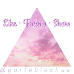 FOLLOW GAME!! Want more followers? Click the like button, follow everyone who liked it, then SHARE! Easy as cake!   Definitely feel free to tag your PFFs; the more the merrier! Also, thank you in advance for taking your time to read and follow through this!   Happy Poshing! Nasty Gal Other