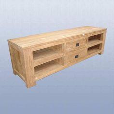 De goedkoopste in teakhouten meubelen en brocante meubelen - Teak Paleis