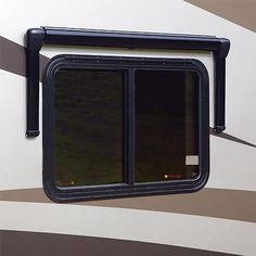 Shop for the latest products on parts-shasta-camper-window-travel-trailer from thousands of stores at PopScreen. Trailer Awning, Trailer Diy, Travel Trailer Remodel, Teardrop Trailer, Cargo Trailer Camper Conversion, Camper Van Conversion Diy, Cargo Trailers, Camper Windows, Diy Camper
