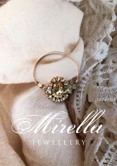 Duchess of Devonshire Jewellery Bracelets, Jewelry, Swarovski Crystal Beads, Blue Square, Crystal Drop, Inspirational Gifts, Vienna, Friendship Bracelets, Lilac