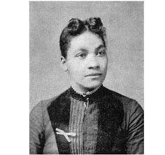 Women in Medicine: 6 Pioneering Activists