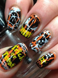 http://canadiannailfanatic.blogspot.com/2014/10/digit-al-dozen-does-spooky-days-day-3_29.html