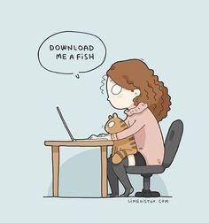 Cat Calendars 2017! - Lingvistov.com #giftshop #lingvistov #cute #cats #funnycat #catquotes #funnycats #quotes #funnyquotes #illustration #calendar #gifts #cats#christmas #christmasspirit #comics #illustration #cute