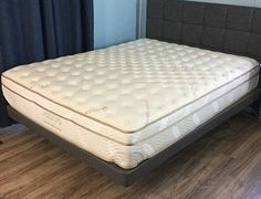 Now, you can easily visit the website of Super Comfy Sleep where you can find a wide variety of mattresses and able to choose the one best firm pillow top mattress that offers you quality sleep. Mattress Sets, Comfort Mattress, Pillow Top Mattress, Best Mattress, Mattress Brands, Foam Mattress, Air Mattress, Best Pillows For Sleeping, Black Comforter
