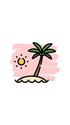 iphone wallpaper white Pin de Sofi Sanchez em Drawings of any type Cute Little Drawings, Mini Drawings, Cute Easy Drawings, Story Instagram, Instagram Logo, Instagram White, Aesthetic Iphone Wallpaper, Aesthetic Wallpapers, Backgrounds Girly