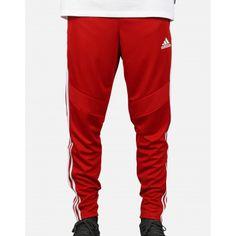 777a3f6b30877c adidas Men s Tiro 19 Training Pants