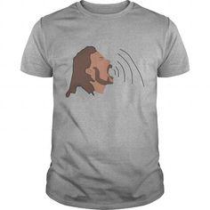 I Love Singer  Heartburn Riddle TShirts Shirts & Tees
