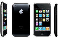 iphone 3g locator app