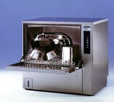 Afwasmachines | Broeders Bakkerij Service |Machines & Onderhoud Drip Coffee Maker, Kitchen Appliances, Diy Kitchen Appliances, Home Appliances, Coffee Making Machine, Kitchen Gadgets