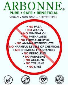 jillkay.arbonne.com #vegan #crueltyfree #plantbased #pure #glutenfree #toxinfree #kosher #nongmo #skincare #nutrition #makeup