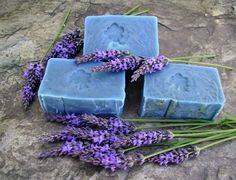 1 handmade soap Lavander  100 gramm      This handemade vegan soap has been made in the cold process to keep all the quality of the used oils .   The