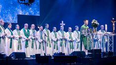 Uskonnot   HS.fi Concert, Recital, Concerts