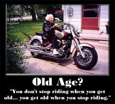 75 Best Motorcycle Rider S Quotes Images In 2016 Rider Quotes