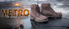 Born 2 impress: Born 2 Impress Holiday Gift Guide- Lugz Boots Review and Giveaway