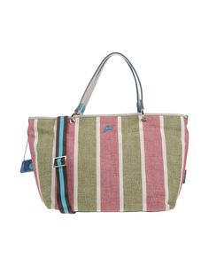 GABS . #gabs #bags #shoulder bags #hand bags #polyester #leather #linen #