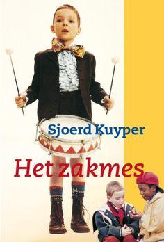 het zakmes Dit boek/ deze film maakt onderdeel uit van de lijst met verfilmde kinderboeken van voorleesjuffie doe je mee? http://www.voorleesjuffie.com/easy-seo-blog/de-verfilmde-boekenlijst-van-voorleesjuffie--alle-verfilmde-nederlandse-kinderboeken-op-een-rij-