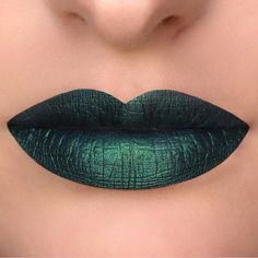Gorgeous lipstick colour lip makeup