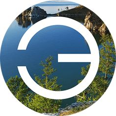 Логотип онлайн-газеты «Экосфера» Style, Swag, Outfits