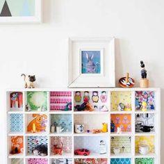decorar_mueble_papel_pintado_6