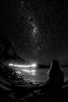 """She says nothing at all, but simply stares upward into the dark sky and watches, with sad eyes, the slow dance of the infinite stars."""" ― Neil Gaiman, Stardust ----! https://m.facebook.com/photo.php?fbid=693323987392590&id=438030359588622&set=a.438043466253978.97993.438030359588622&source=48&__user=713257564 Repins or Likes would be awesome. Don't forget to listen to my music on youtube :) Thank you"""
