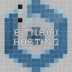 Bitnami Hosting