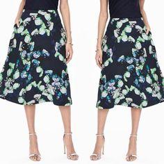 4d5b6d7ff 13 Best Tradesy/skirts images | Retail, Retail merchandising, Shops