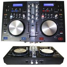 dj software DJMOUSE DJ Mixer Best Brands Electronics Hardware Electrical Tools