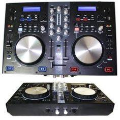 dj software DJMOUSE DJ Mixer Best Brands Electronics Hardware Electrical Tools