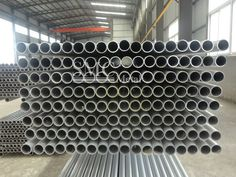 1) Grade:1000,2000,3000,5000,6000,7000series etc. 2) Temper: O, 1/2H, 3/4H, H, H112(R), T4-T6 3) Wall Thickness: >0.3mm  - See more at: http://www.shanghaimetal.com/Aluminum_Alloy_Tube_Pipe--pds240.html#sthash.4Yag3ASK.dpuf