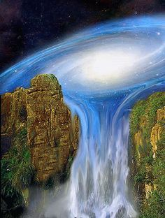 I Like It As Above So Below...Always From Here To Infinity !... http://samissomarspace.wordpress.com