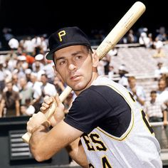 Dick Groat and Maz; one of the beat double play combos ever! Pittsburgh Pirates Baseball, Baseball Star, Pittsburgh Sports, Baseball Photos, Sports Baseball, Baseball Cards, Pitt Basketball, Pirate Pictures, Mlb Uniforms