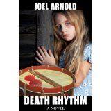 Death Rhythm (Kindle Edition)By Joel Arnold