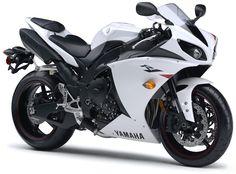 Yamaha YZF-R1 http://www.stosum.com
