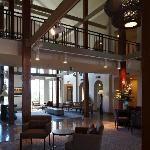 Chateau Elan Hunter Valley Hunter Valley Winery, Hunter Valley Wedding, Hotel Reviews, Wine Country, Newcastle, Trip Advisor, Vineyard, Pergola, Tours