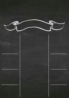 ღƸ̵̡Ӝ̵̨̄Ʒღ   #paper_background #Text_background #free_border #Frames ღƸ̵̡Ӝ̵̨̄Ʒღ