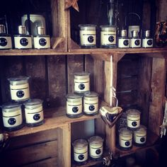 Lauren Victoria candles fully stocked My Flower, Victoria, Candles, Mugs, Tableware, Shopping, Dinnerware, Tumblers, Tablewares