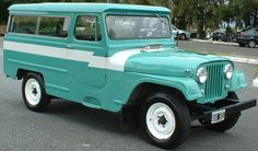 Jeep Wranger, Jeep Pickup, Jeep Cars, Jeep Truck, Jeep Ika, Jeep Willis, Jeep Scout, Antique Cars For Sale, 2016 Jeep