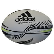New Zealand All Blacks Rugby Ball Rugby Equipment, Base Layer Clothing, Rugby Shorts, All Blacks Rugby, Balls, Basket, Football, Soccer, Futbol