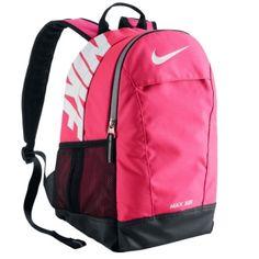 Nike Ya Max Air Tt Sm Çocuk Sırt Çantası BA4736661 Sırt Çantası,Sırt Çantası,Anaokulu Çantası,Okul Çantası,Nike Çocuk,Nike Çanta Nike