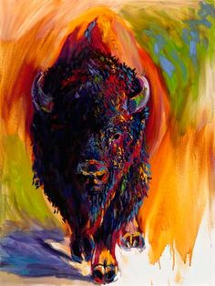 barbara meikle buffalo - Google Search