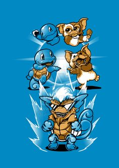 squirtly Pokédex entry for #7 Squirtle containing stats, moves learned, evolution chain, location and more!.