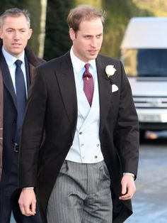 where to get the men suits from? - Wedding Forum | You & Your Wedding
