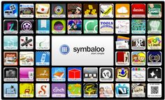 45 Free and 15 (Almost Free) Highly Recommended iPad Apps for the Classroom