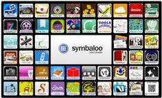 PLE: 60 Apps en 60 minutos