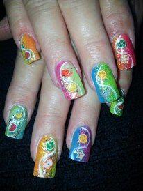 www.fabulousnails.net  Fabulous Nails  Shop 3, 3245 Logan Road  Underwood 4119 Brisbane Qld  0731628980 - 0406 072 465 Nail Shop, Fabulous Nails, Brisbane, Logan