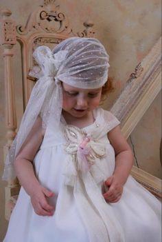 φορεματακι βάπτισης